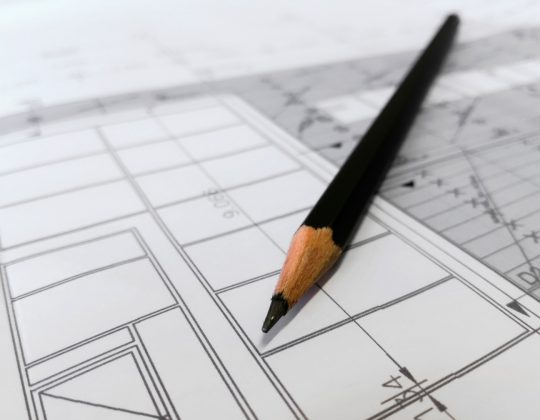 Drawings & Plans